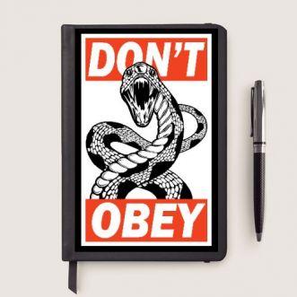 https://www.positivos.com/130427-thickbox/don-t-obey-libreta.jpg