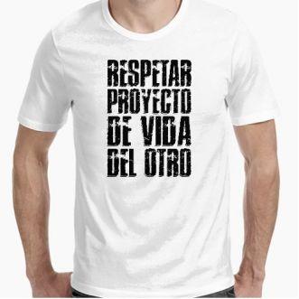 https://www.positivos.com/130430-thickbox/respetar-proyecto-de-vida-del-otro-2.jpg