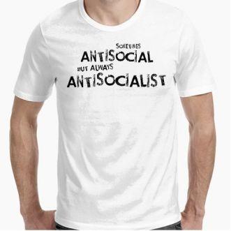 https://www.positivos.com/130433-thickbox/sometimes-antisocial-always-antisocialist-4.jpg