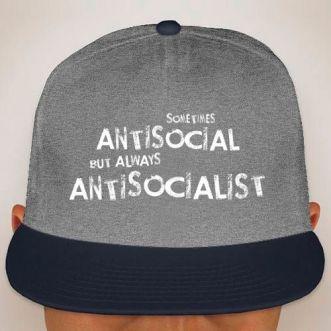 https://www.positivos.com/130491-thickbox/sometimes-antisocial-always-antisoc-gorra.jpg