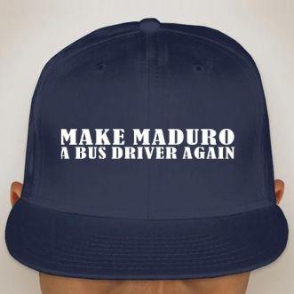 https://www.positivos.com/130494-thickbox/make-maduro-a-bus-driver-again-gorra.jpg