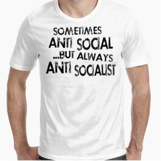 https://www.positivos.com/130506-thickbox/sometimes-antisocial-always-antisocialist-5.jpg