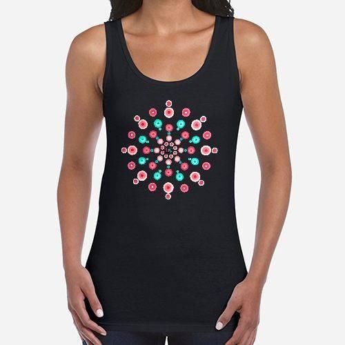 https://www.positivos.com/130557-thickbox/camiseta-tirantes-con-circulos-de-colores.jpg
