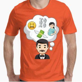 https://www.positivos.com/130779-thickbox/camiseta-del-novio.jpg
