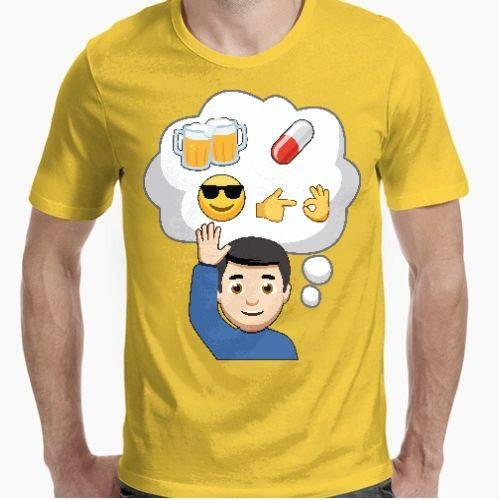 https://www.positivos.com/130782-thickbox/camiseta-de-soltero.jpg