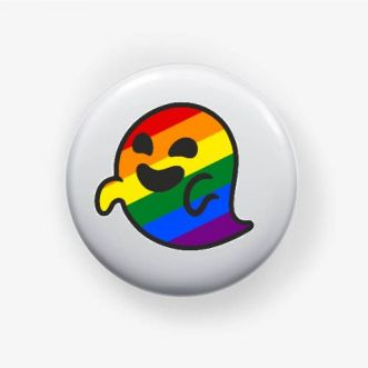 https://www.positivos.com/130903-thickbox/gaysper.jpg