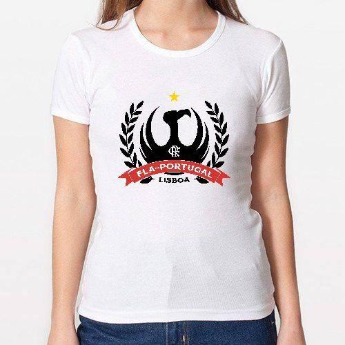 https://www.positivos.com/130915-thickbox/camisa-fla-portugal-feminina.jpg
