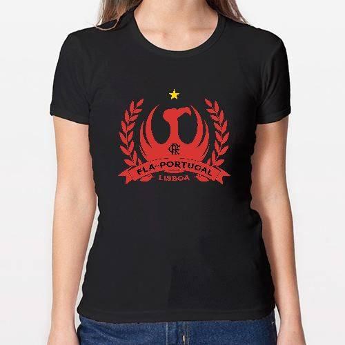 https://www.positivos.com/130918-thickbox/camisa-fla-portugal-feminina-black-red.jpg
