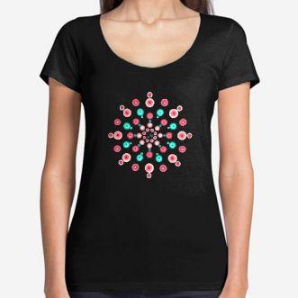 https://www.positivos.com/131049-thickbox/camiseta-mujer-manga-corta-con-circulos.jpg