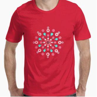 https://www.positivos.com/131052-thickbox/camiseta-chico-manga-corta-circulos.jpg