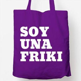 https://www.positivos.com/131067-thickbox/bolso-bag-personalizable-soy-una-friki.jpg