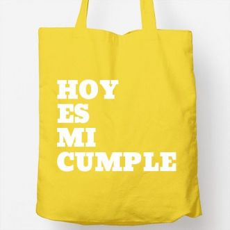https://www.positivos.com/131073-thickbox/bolso-tote-personalizable-hoy-es-mi-cumple.jpg