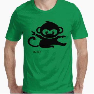 https://www.positivos.com/131079-thickbox/camiseta-de-chico-mono-ninja.jpg