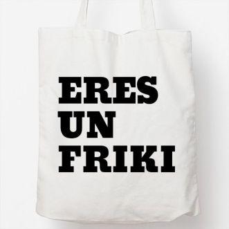 https://www.positivos.com/131082-thickbox/bolso-tote-personalizable-eres-un-friki.jpg