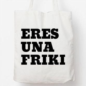 https://www.positivos.com/131085-thickbox/bolso-bag-personalizable-eres-una-friki.jpg