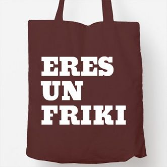 https://www.positivos.com/131092-thickbox/bolso-bag-eres-un-friki-tote-personalizable.jpg