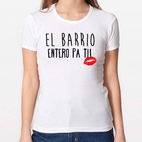 https://www.positivos.com/131108-thickbox/el-barrio-entero-pa-ti.jpg