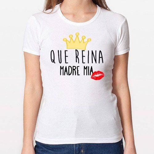 https://www.positivos.com/131110-thickbox/que-reina-madre-mia-3.jpg