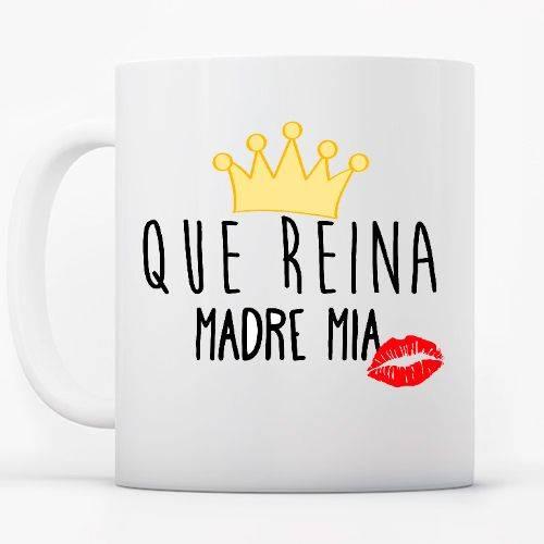 https://www.positivos.com/131119-thickbox/que-reina-madre-mia-taza.jpg