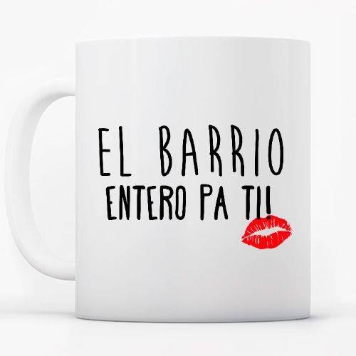 https://www.positivos.com/131123-thickbox/el-barrio-entero-pa-titaza.jpg