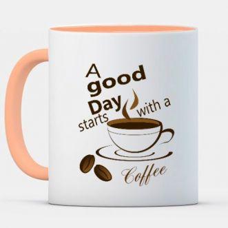 https://www.positivos.com/131193-thickbox/cafe.jpg