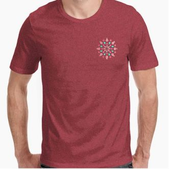 https://www.positivos.com/131257-thickbox/camiseta-manga-corta-chico-circulos.jpg