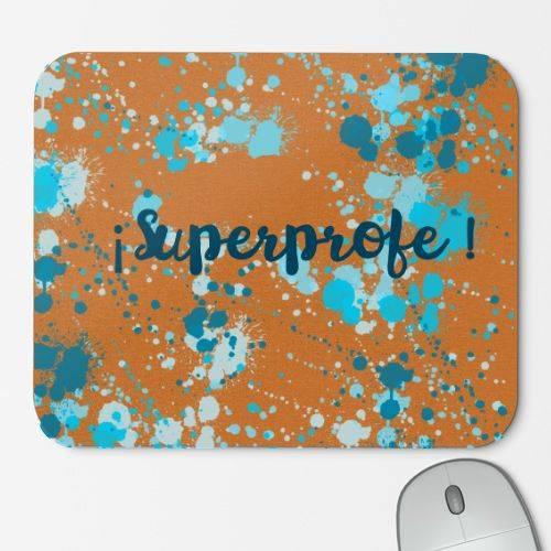 https://www.positivos.com/131282-thickbox/superprofe-manchas-azules.jpg