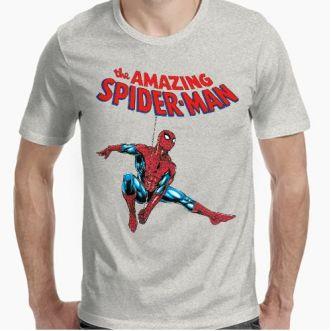 https://www.positivos.com/131297-thickbox/camiseta-spider-man-comic.jpg