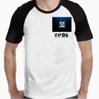 https://www.positivos.com/131307-thickbox/camiseta-zp-competitive.jpg