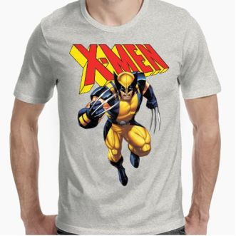 https://www.positivos.com/131338-thickbox/camiseta-x-men-wolverine.jpg