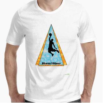 https://www.positivos.com/131400-thickbox/camiseta-believe-in-yourself-chico.jpg