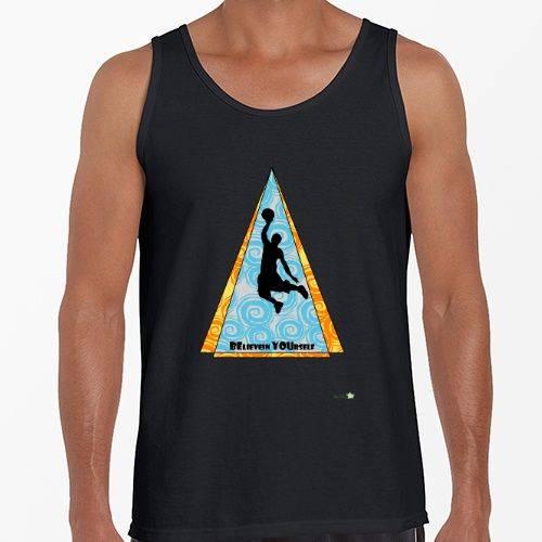 https://www.positivos.com/131403-thickbox/camiseta-believe-in-yourself-chico.jpg