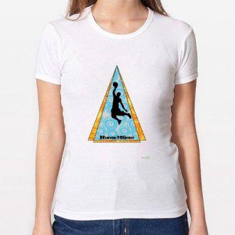 https://www.positivos.com/131406-thickbox/camiseta-believe-in-yourself-chica.jpg