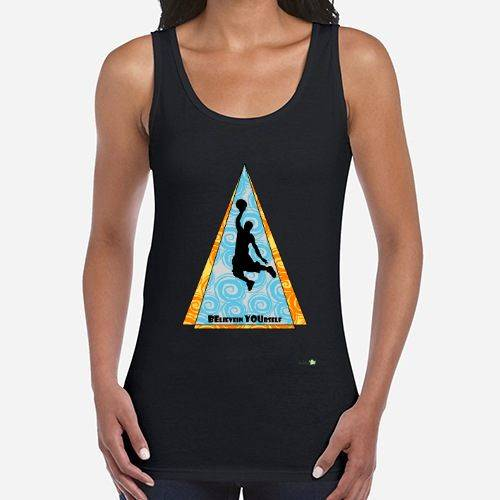 https://www.positivos.com/131409-thickbox/camiseta-believe-in-yourself-chica.jpg