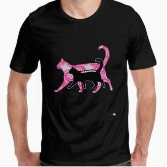https://www.positivos.com/131412-thickbox/camiseta-catlike-instinct.jpg