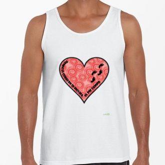 https://www.positivos.com/131451-thickbox/camiseta-donde-el-corazon-se-inclinachico.jpg