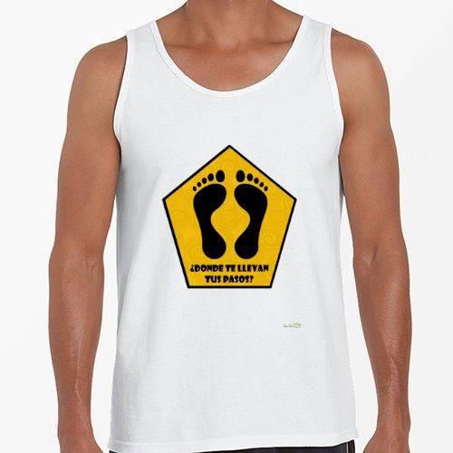 https://www.positivos.com/131463-thickbox/camiseta-donde-te-llevan-tus-pasoschico.jpg