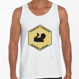 https://www.positivos.com/131472-thickbox/camiseta-es-mejor-fallar-en-originalidad.jpg
