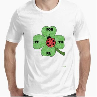 https://www.positivos.com/131493-thickbox/camiseta-fortunate.jpg