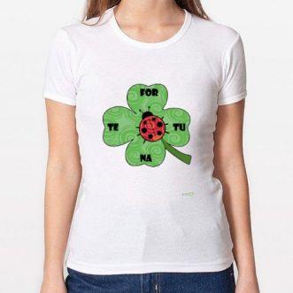 https://www.positivos.com/131499-thickbox/camiseta-fortunate-chica.jpg