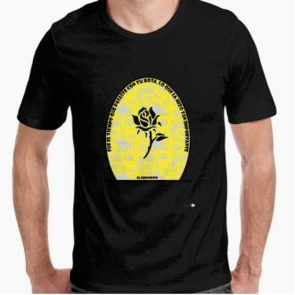 https://www.positivos.com/131505-thickbox/camiseta-el-principito-chico.jpg