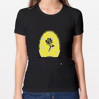 https://www.positivos.com/131511-thickbox/camiseta-el-principito-chica.jpg