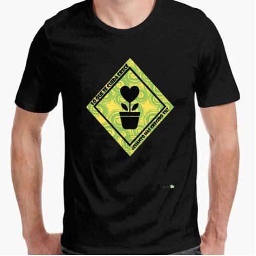 https://www.positivos.com/131523-thickbox/camiseta-que-no-es-posible-chico.jpg