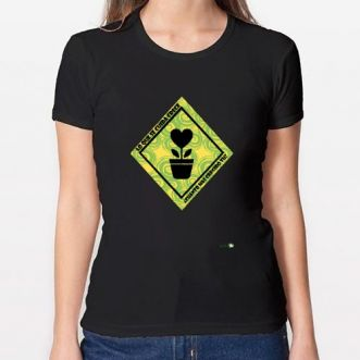 https://www.positivos.com/131529-thickbox/camiseta-lo-que-se-cuida-crece-chica.jpg