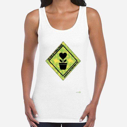 https://www.positivos.com/131532-thickbox/camiseta-lo-que-se-cuida-crece.jpg