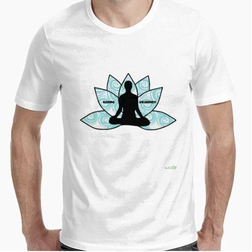 https://www.positivos.com/131541-thickbox/camiseta-raising-awarness-chico.jpg