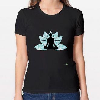 https://www.positivos.com/131555-thickbox/camiseta-raising-awarness-chica.jpg