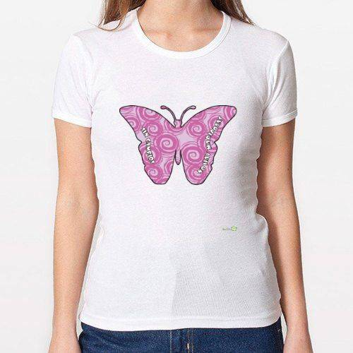 https://www.positivos.com/131565-thickbox/camiseta-sin-cambios-no-hay-mariposas.jpg