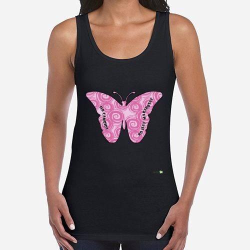 https://www.positivos.com/131571-thickbox/camiseta-sin-cambios-no-hay-mariposas-chica.jpg