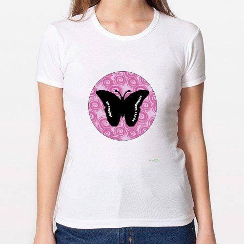 https://www.positivos.com/131574-thickbox/camiseta-sin-cambios-no-hay-mariposas.jpg